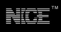 NICE-TM